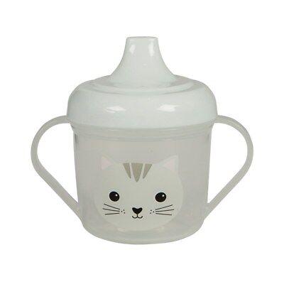 deckeln dicht trinken flasche auf baby cup ab absaugen schnabel deckeln