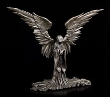 Schattenwesen Figur - Angel of Death - Grim Reaper Todesengel Statue Gothic