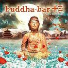 Buddha-Bar, Vol. 13 by David Visan/Ravin (CD, Apr-2011, 2 Discs, Wagram)
