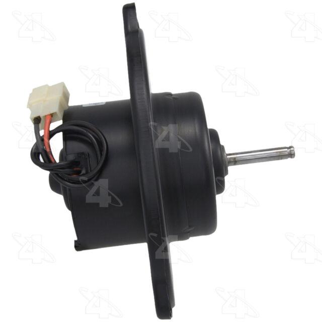 Four Seasons//Trumark 35364 Blower Motor without Wheel
