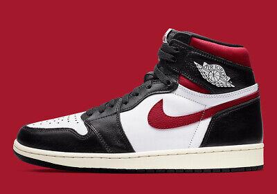 Nike Air Jordan Size 9 Retro High OG