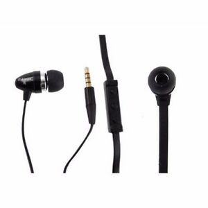 SHINTARO-SH-EARFVM-SHINTARO-STEREO-EARPHONE-amp-MICROPHONE-WITH-FLAT-CABLE
