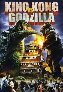 King-Kong-vs-Godzilla-DVD-NEW