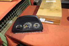Original Mercedes Benz W638 Vito - Tacho  Kombiinstrument  0005429601 NEU NOS