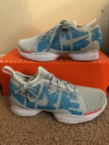 check out e1d9a 50ca3 Image is loading 160-Nike-NikeCourt-Air-Zoom-Ultra-React-HC-