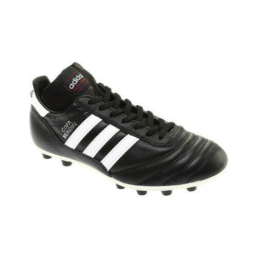 053fcd78723 adidas 9824 Mens Copa Mundial B w Leather Soccer Cleats Shoes 9 BHFO for  sale online