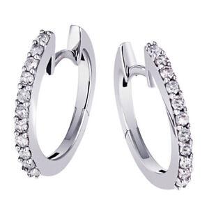 Goldmaid-Creolen-Ohrringe-585-Weissgold-22-Diamanten-0-29-Karat-Glamour
