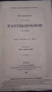 Revista-Boletin-de-La-Company-Antropologia-Tomo-8-Masson-Mayo-Julio-1885
