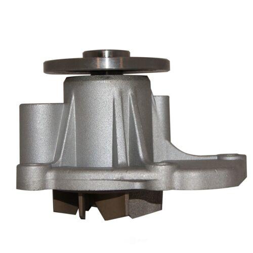 Engine Water Pump GMB 146-7360 fits 10-14 Hyundai Genesis Coupe 2.0L-L4