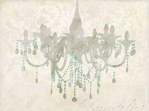 Kronleuchter Barock ~ Casa padrino barockstil kronleuchter creme Ø h cm