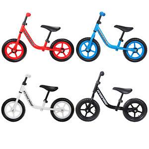 Childrens-Kids-Balance-Bike-First-Boys-and-Girls-Running-Training-Push-Bicycle