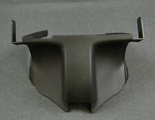 NEW GENUINE APRILIA Sport City 125-200-250 E3/Cube/RAMBLA DEFLECTOR AP8179862