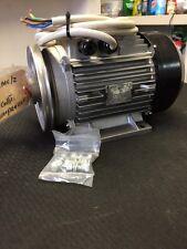 SOGA Electric Motor 7.5 HP