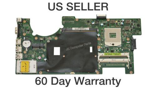 Asus G73SW Intel Laptop Motherboard s989 60-N3IMB1000-C08 Grade B