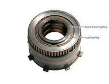 Ford Aode/4r70w/4r752 Intermediate Diode Sprag Retainer Spiral 76554RK 1 pack !!