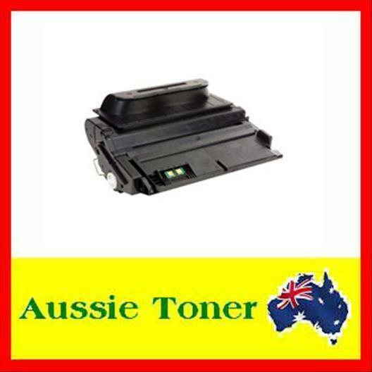 1x HP Q1339A 39A LaserJet 4300 4300n Toner Cartridge
