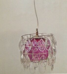 ebay lights itm loading image kids minnen s ikea new pendant light chandelier is lamp