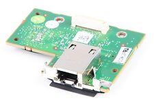DELL PowerEdge iDRAC6 Enterprise Remote Access Card 0K869T / K869T