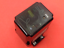 Action Pak Model 3231-203 Relay with 11-Pin Base
