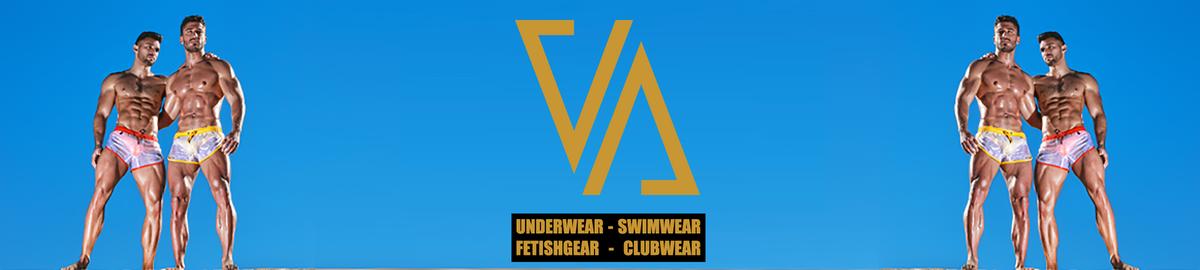 voclaunderwear