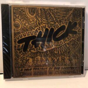 Bob-Sandford-Thick-CD-RP-CD-NEW