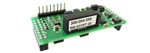 Display-Electronic-Unit-rs422-rs485-plug-in-PCB-ge3044g218-radar-pilota-pilota-Multi