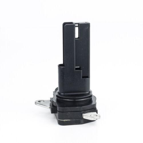 Mass Air Flow Sensor 22680-AA380  For 08-2013 Subaru Forester Impreza Legacy 2.5