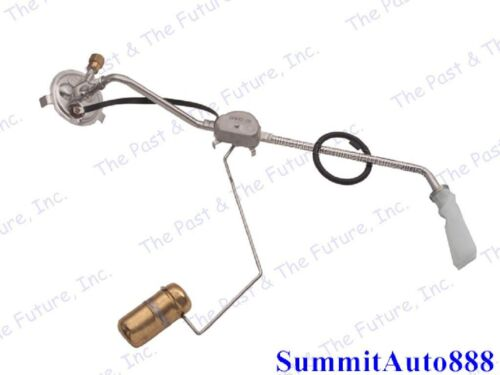 6 Cylinder CPGT6771-1 67 68 69 70 71 Chevy Pickup PU Truck Fuel Sending Unit
