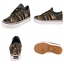Adidas-Adi-Ease-11-5-M-US thumbnail 1