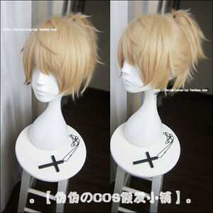 Prince-of-Stride-Riku-Yagami-Linen-Brown-Cosplay-Wig-Heat-Resistant-Hair-Wigs