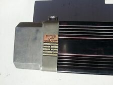 Brushless Dc Servo Motor Off Komo Router