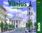Vilnius: The Bradt City Guide by Neil Taylor, Howard Jarvis (Paperback, 2006)