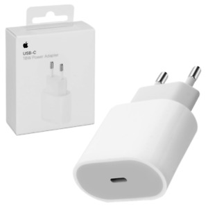 Charger for iPhone 12 original buy