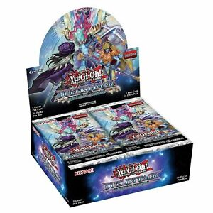 Duelist-Pack-Dimensional-Guardians-Booster-Box-1st-Edition-Yu-Gi-Oh