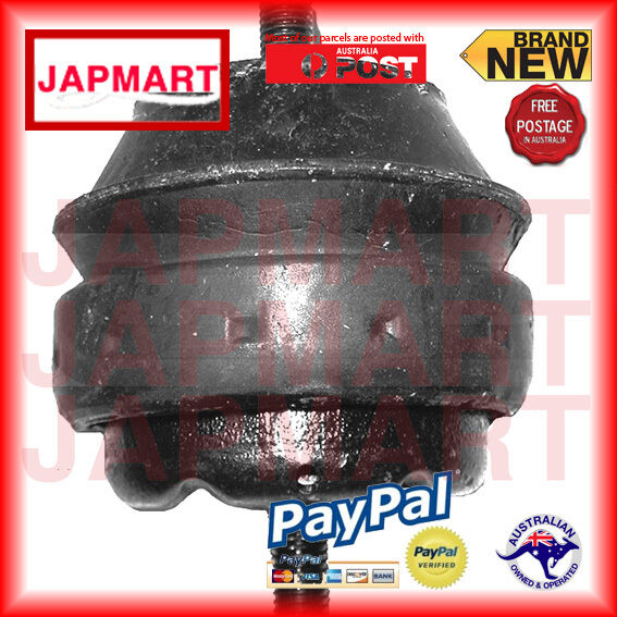 Ford Fairlane BA 7/03-9/05 Barra 182 4.0L, Front LH / RH Auto / Manual H4451MET