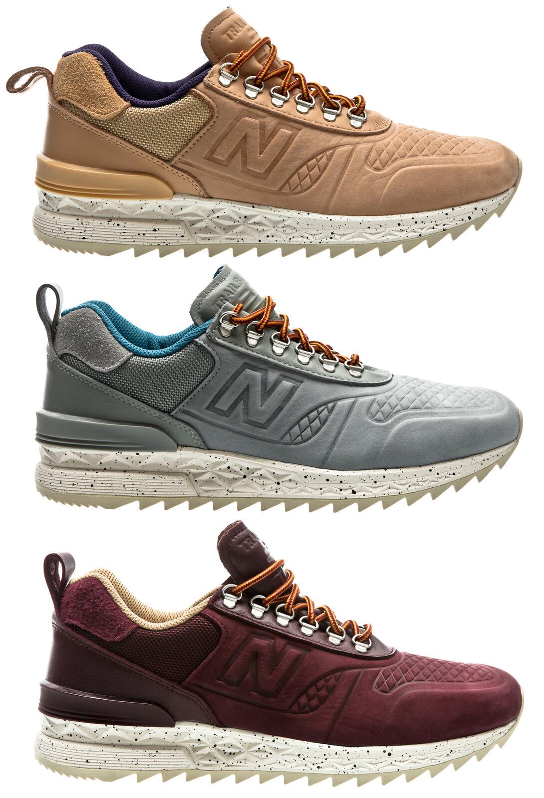 New  Balance tbat RA RB RC 584031 -60 Man scarpe da ginnastica Men Scarpe  essere molto richiesto