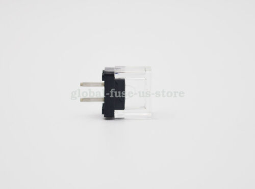 DAITO Micro fuse DM05 0.5 Amp 125V FANUC