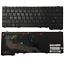 ORIGINALE-TASTIERA-PER-Dell-Latitude-E5440-Laptop-Y4H14 miniatura 2