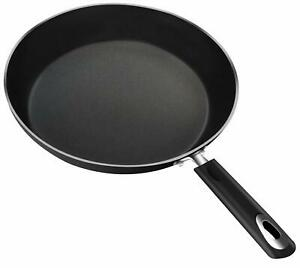 Frying-Pan-Nonstick-Induction-Bottom-Riveted-Handle-11-inches-Utopia-Kitchen