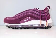 authentique 2019 vendre nike wmns air max 97 ultra 17 se