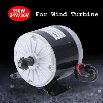 350W Magnet Motor Freie Energie Elektrisch Generator
