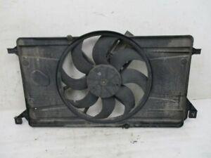 Radiator-Fan-Motor-Cooler-Shroud-Fan-Ford-Focus-1-6-3M51-8C607-EC