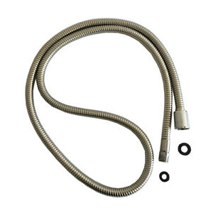 Kitchen Pull-down Faucet Pull-Out Spray Head Replacement Hose ...