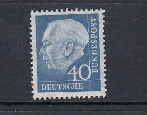BRD-Mi-Nr-260-xv-R-Rollenmarke-mit-Nummer-0050-postfrisch