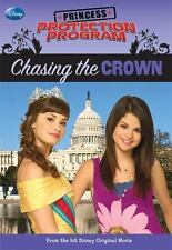 Princess Protection Program #1: Chasing the Crown (Princess Protection Program (