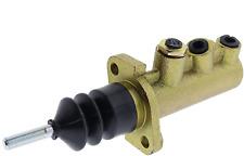 Mover Parts Backhoe Brake Master Cylinder 182445a1 D143162 For Case 5570lxt 580l
