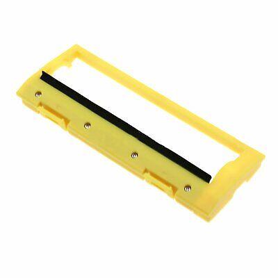 Main Brush Hauptbürste Cover Ersatzteile für Ecovacs DEEBOT N79 N79S Staubsauger