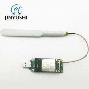 EC21-AU Mini PCIE FDD-LTE//TDD-LTD 4G CAT1 Module//Modem 100/% New/&Original