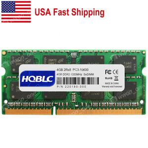 USA-4GB-RAM-DDR3-PC3-10600-Mac-mini-iMac-MacBook-Pro-Mid-2010-Late-2011-A1286