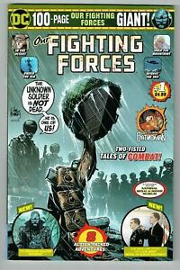 Our-Fighting-Forces-100-Page-Giant-Walmart-Exclusive-JIM-LEE-BRAD-MELTZER-BATMAN